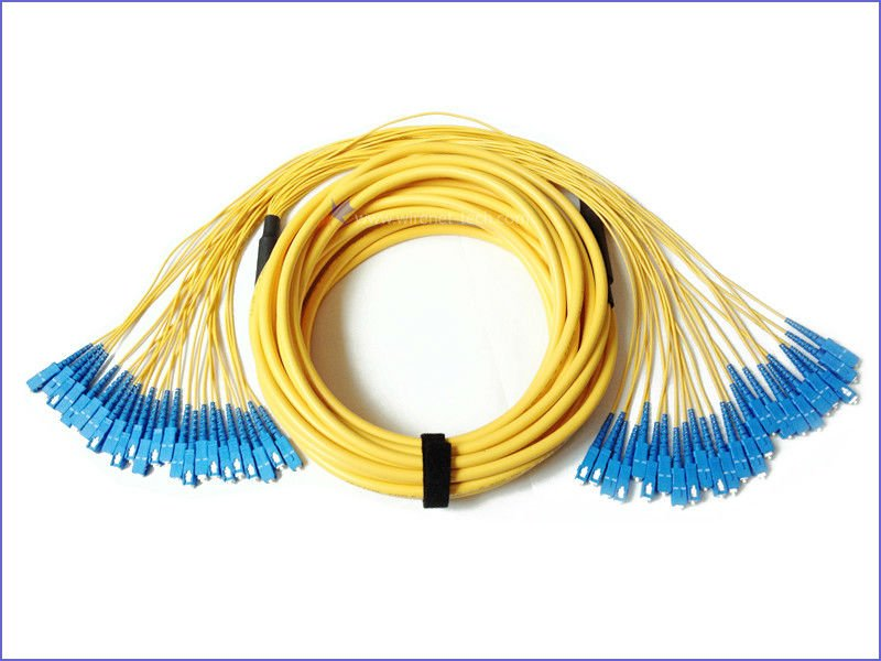 Fiber Optic Patch Cables Fiber Jumper Buy Optical Patch