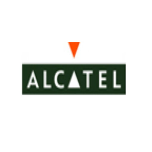 alcatel compatible fiber optic  modules