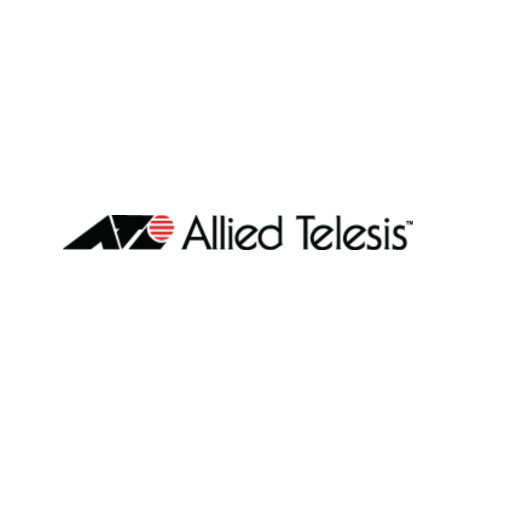 allied-telesis compatible fiber optic  modules