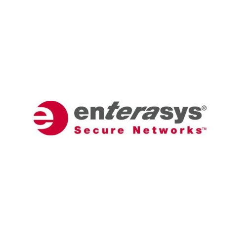 enterasys compatible fiber optic  modules
