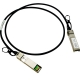 New cisco sfp-H10GB-CU7M Compatible 10GBASE-CU SFP+ Cable 7 Meter Active 30AWG